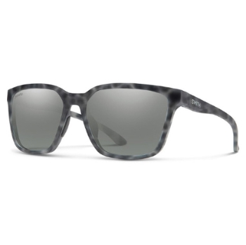 Smith Optics Shoutout Sunglasses